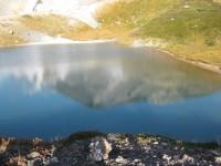H22 10月2日 旭岳姿見の池 057.jpg