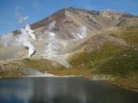 H22 10月2日 旭岳姿見の池 059.jpg