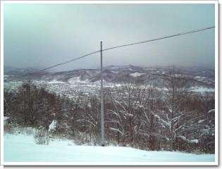 201124-019②.jpg