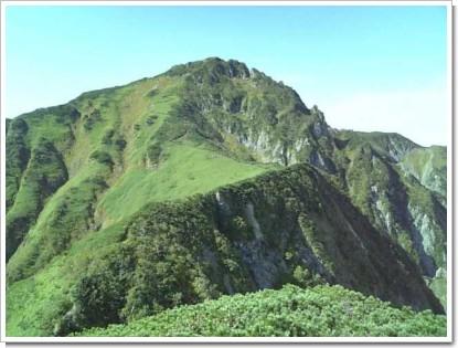 ashibetsudake200915-014.jpg