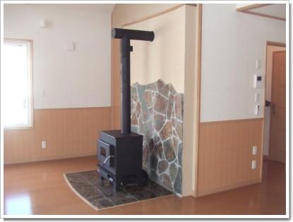 2005_0101北日本精機社宅0005.JPG