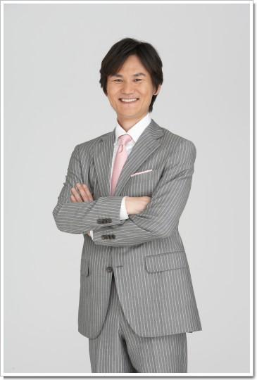南原清隆.JPG