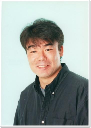 村田雄浩1img004.JPG